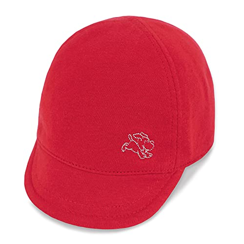 Keepersheep - Sombrero - para bebé niño