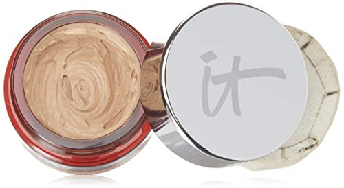 Concealers & Neutralizing Makeup