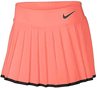 d76e215c5c772 Nike g nkct Victory Skirt – Jupe