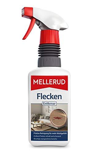 MELLERUD 2002010270 Flecken Entferner 0,5 L