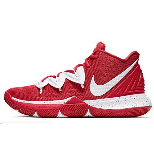 Nike Kyrie 5 Tb Mens Cn9519-600 Size 12