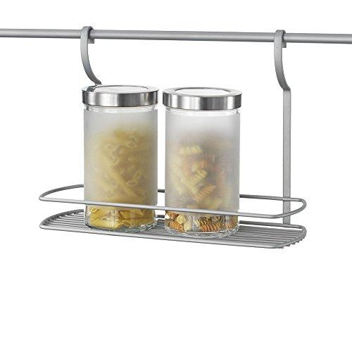 Metaltex -  Küchenablage
