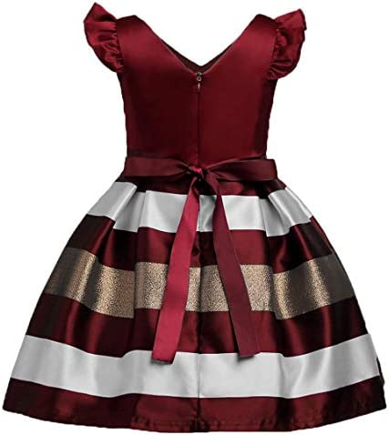 6 years old girl dresses _image4