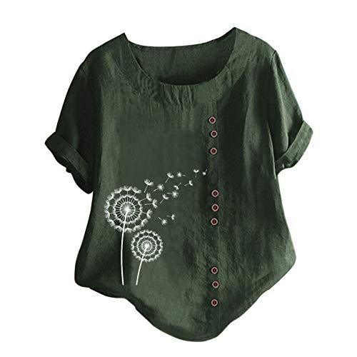 2021 Camisetas con cuello en V para mujer sexy de los años 70 para mujer, disfraces para mujer, tops nocturnos, ropa para mujer, venta de ropa para mujer