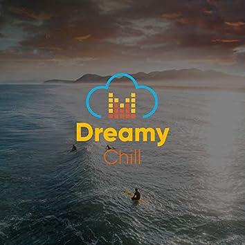 # Dreamy Chill