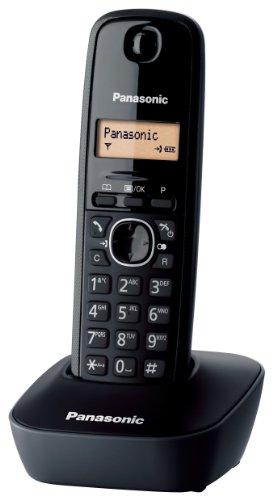 Panasonic KX-TG1611
