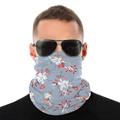 Bandana máscara facial de arte óptico patrón geométrico polainas para el cuello, unisex, variedad de bufandas, bufandas para la cabeza, bufandas para el sudor