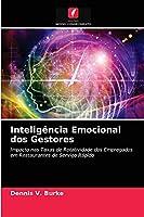 Inteligência Emocional dos Gestores