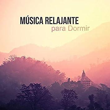 Musica Calmante