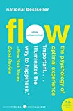 Flow: The Psychology of Optimal Experience [Lingua inglese]