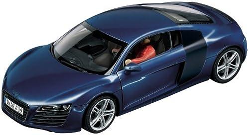 garantizado Stadlbauer Stadlbauer Stadlbauer Carrera Evolution Audi R8 Muge  ofrecemos varias marcas famosas