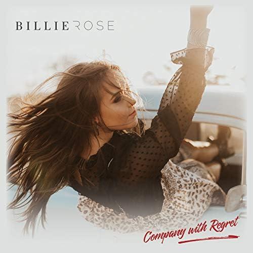 Billie Rose
