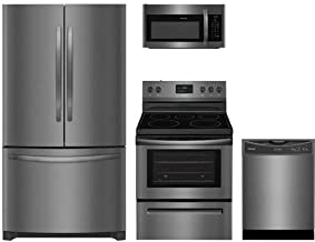 Best 36 inch stainless refrigerator Reviews