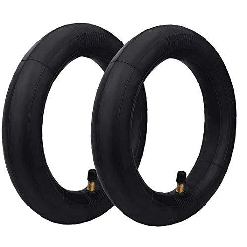 Neumáticos De Moto Scooter De Interiores Interior Tubos De Equilibrio De Conducción...