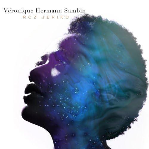 Véronique Hermann Sambin