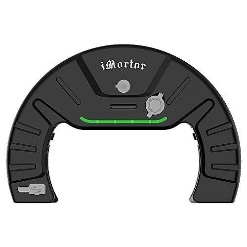 TSSM Kit de conversión de la Rueda Delantera 3.0 Batería 36V 7.2 A Kit de conversión de Bicicleta eléctrica APLICACIÓN alimentada por USB Control de Velocidad Inteligente Ruedas