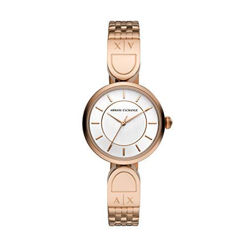 Armani Exchange Reloj. AX5379