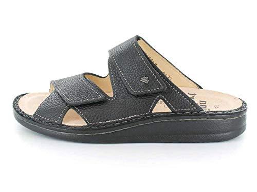 Finn Comfort Finn Comfort 81529 055099 - Danzig-S Pantolette schwarz 43