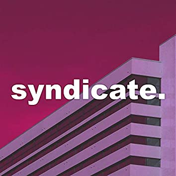 Syndicate.