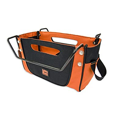 Little Giant 15040-001 Cargo Hold Tool Bag Ladder Accessory