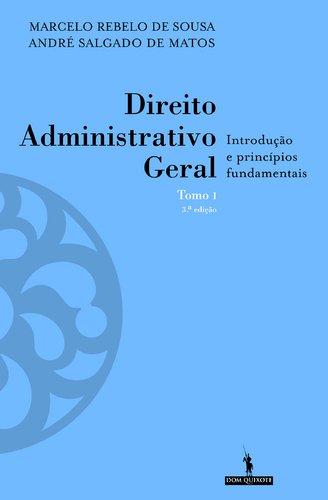 Curso de Direito administrativo: 21ª Edição...