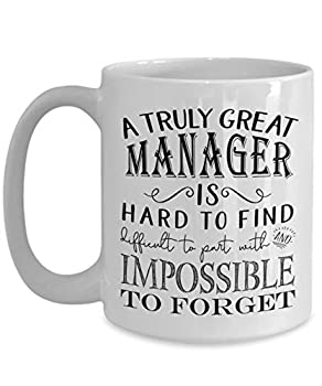 Best manager mugs Reviews