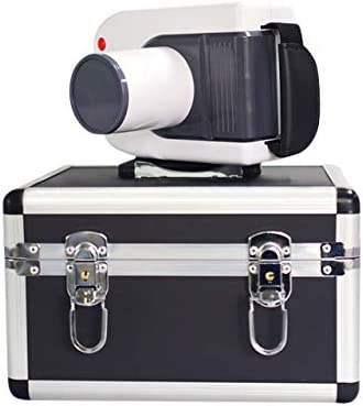 Super popular specialty store 2021 spring and summer new NSKI Lab Wireless X-R-A-Y Unit Mac Imaging Handheld Digital Film