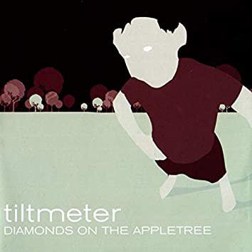 Diamonds on the Appletree