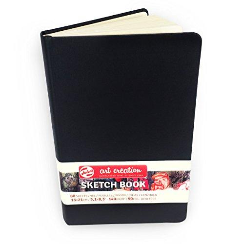 Royal Talens – Art Creation Hardback Sketchbook – 80 for sale  Delivered anywhere in UK