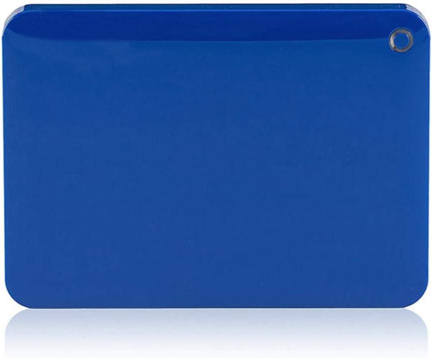 Gpan Luxury goods Portable External Hard Ranking TOP4 Drive-USB3.0 MAC Laptop for Xbox PC