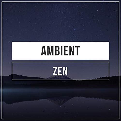 Lullaby Ambience & Zen Music Garden