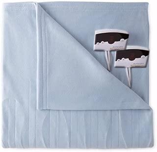 Best california king electric blanket walmart Reviews