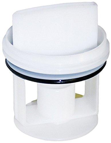 Bosch Siemens 605010 - Filtro per lavatrice