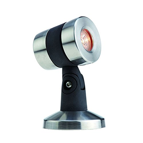 Oase Unterwasserbeleuchtung LunAqua Maxi LED Set 1