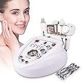 Diamond Microdermabrasion Machine Facial Dermabrasion Skin Care Beauty...