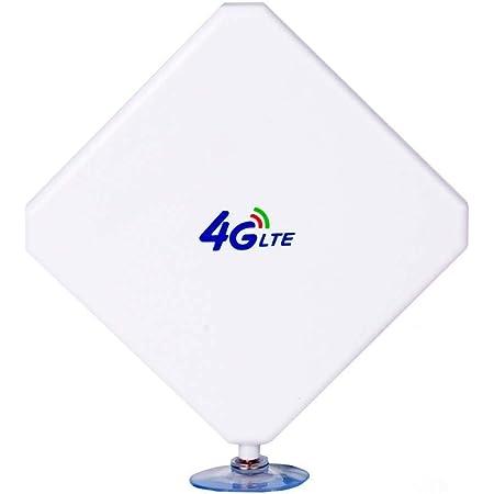 Ts9 4g Hochleistungs Lte Antenne 35dbi Netzwerk Elektronik