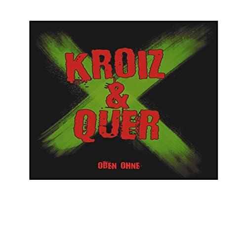 Kroiz & Quer