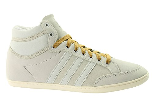 adidas Plimcana Mi - - Beige and Brown,