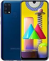 La sélection Samsung Galaxy M