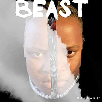 Beast (feat. cj)
