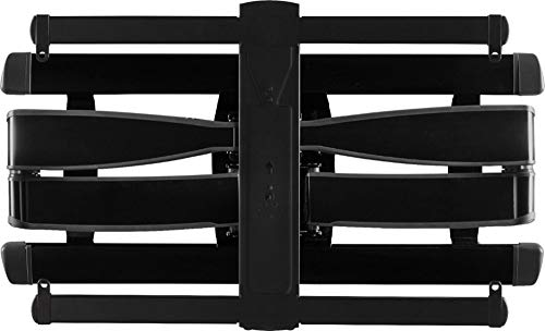 "Sanus Premium Series Swivel TV Wall Mount for Most 42"" - 90"" TVs BLF328-B1"