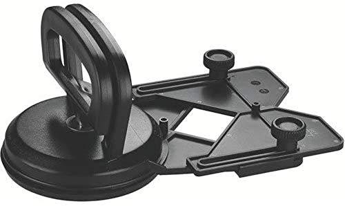 BOSCH(ボッシュ) 磁器タイル用ダイヤモンドホールソー用位置決めガイド DHS-CG