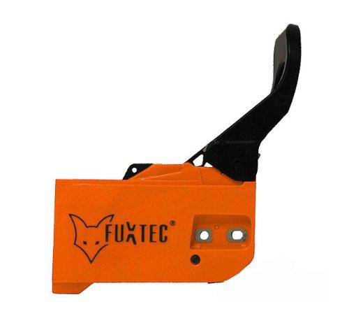 Kettenbremse für FUXTEC Kettensäge...