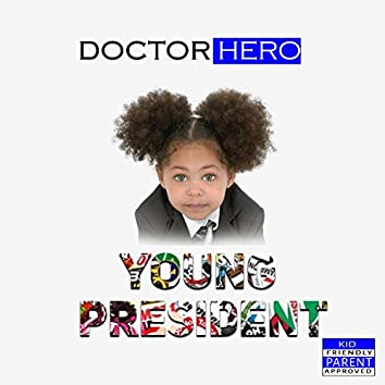 Young President
