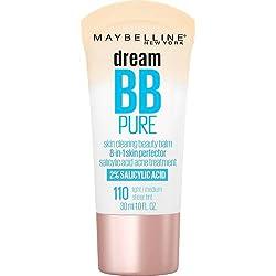Best BB Creams for Sensitive Skin, Best BB Creams for Sensitive Skin: Reviews & Buying Guide, How To Detox, How To Detox