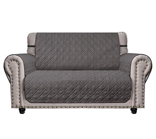 Ameritex l Keep Your Couch - Rejilla para sofá (Antimanchas, antisuciedad y antiarañazos), Color Verde