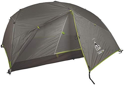 CAMP Minima 3 Pro - Tente