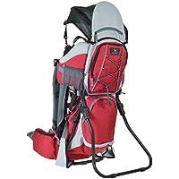 Ultrapower Mochila-Porta-Bebé   Transporte de Niños   Infantes   Portabebés   Transportador   Mochila-portabebés, Model:Koala Premium