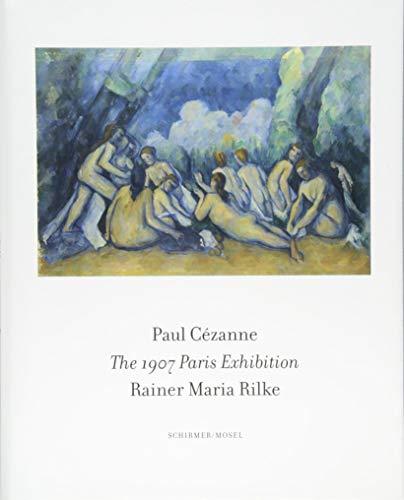 The 1907 Paris Exhibition