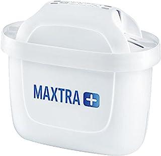 Brita Maxtra Lot de 3 Cartouches Blanc